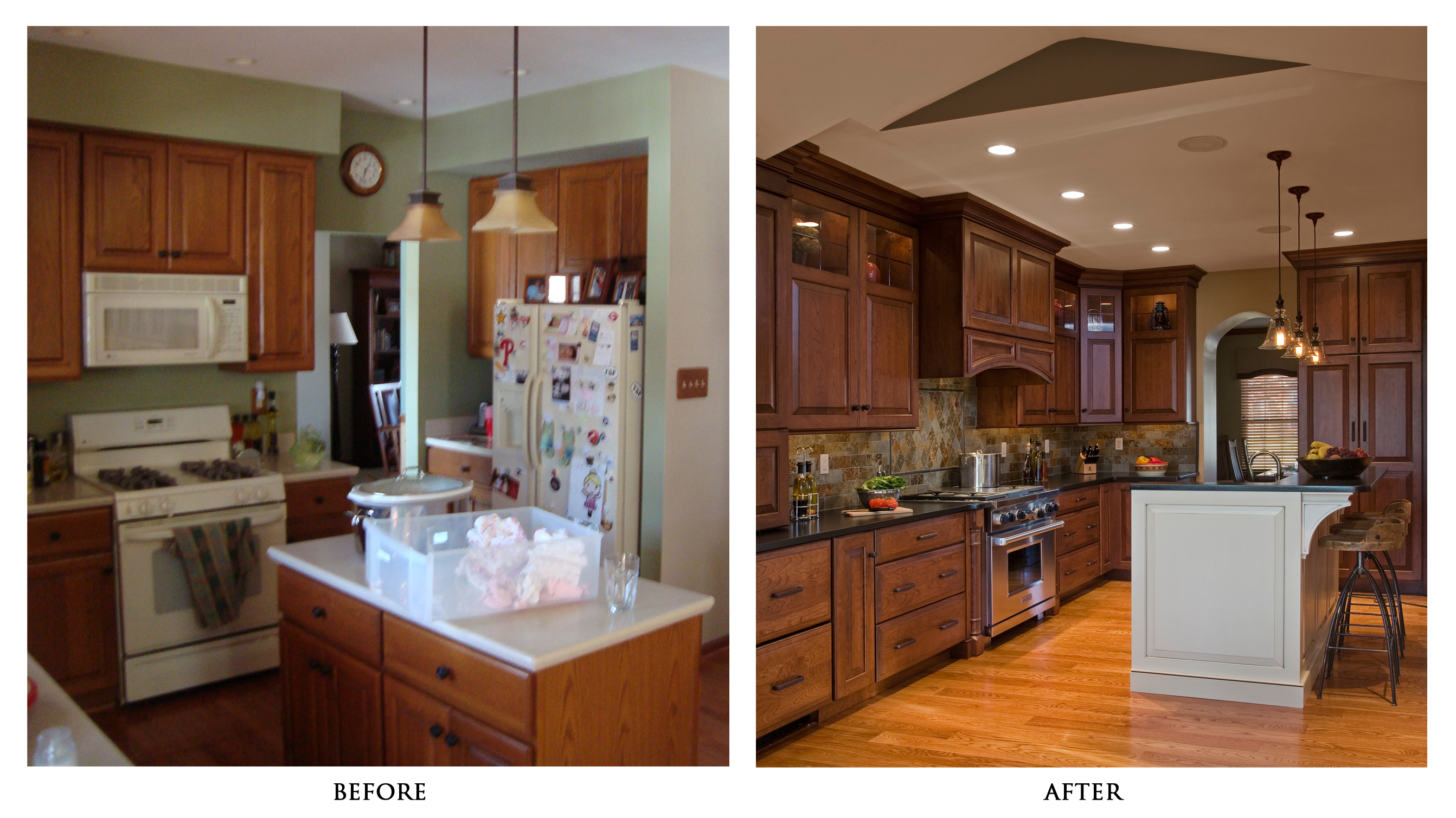 PIcture-of-Before-And-After-Kitchen-Remodels