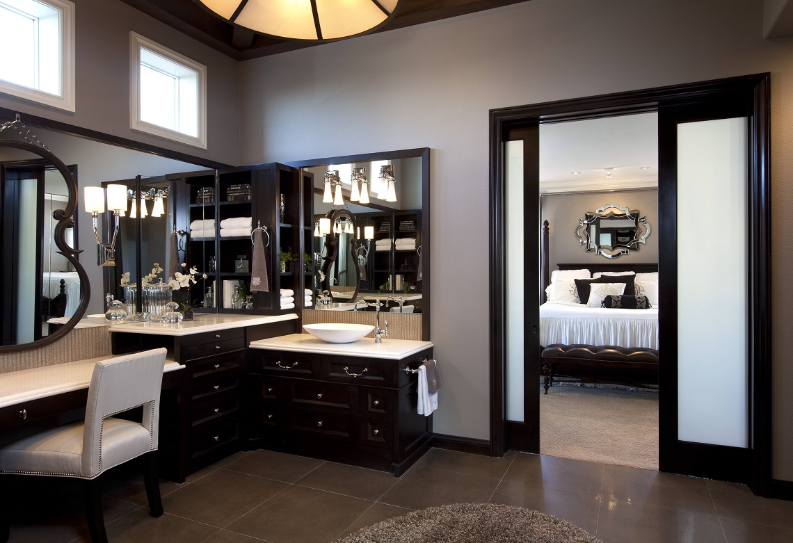 Stylish-Transitional-Master-Bathroom-1.2-After