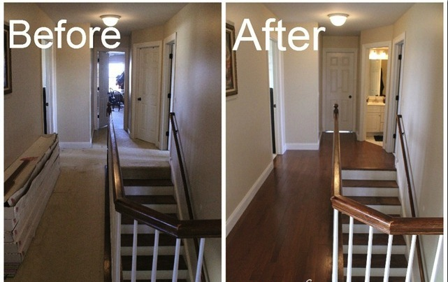 Wood-Floor-in-Hallway-before-and-after2
