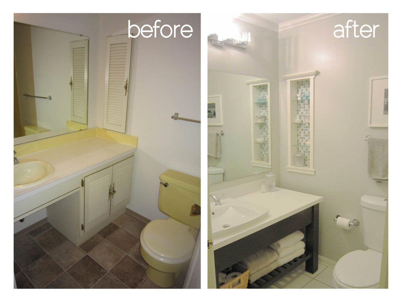 before-and-after-bathroom