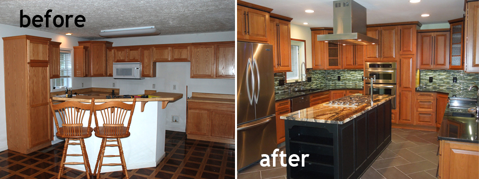 how-to-remodel-a-kitchen-before-and-after-picture-gTbx