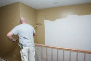tampa-painting-jobs